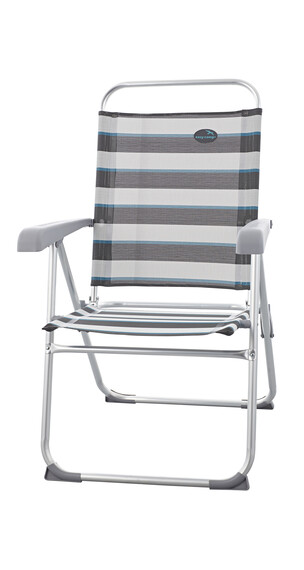 Easy Camp Spica Folding Chair
